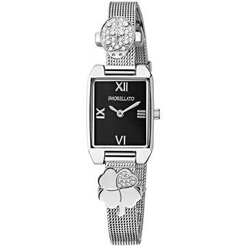 Dámské hodinky MORELLATO R0153142506 (8033288791270)