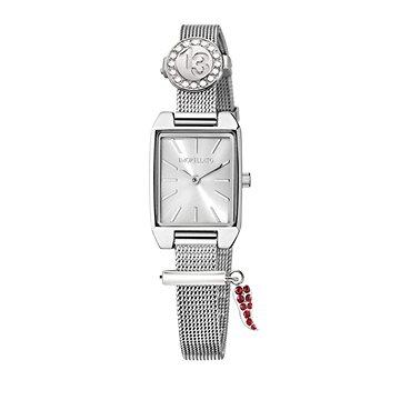 Dámské hodinky MORELLATO R0153142508 (8033288788607)