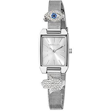 Dámské hodinky MORELLATO R0153142509 (8033288788614)