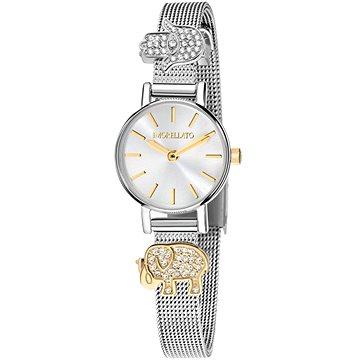 Dámské hodinky MORELLATO R0153142513 (8033288794936)
