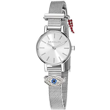 Dámské hodinky MORELLATO R0153142514 (8033288794950)