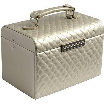 JK BOX SP-931/A20 (8595594906361)