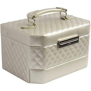 Šperkovnice JK BOX SP-930/A20 (8595594906378)