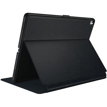 "Speck Balance Folio Leather Black iPad 9.7"" (111056-1050)"