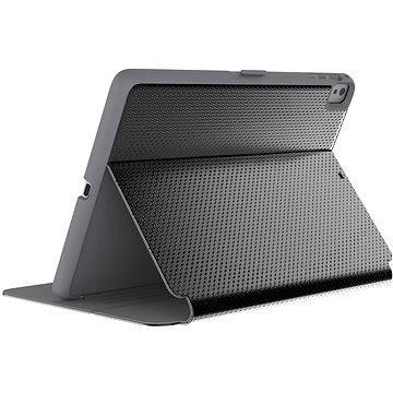 SPECK StyleFolio Luxury Gunmetal iPad Pro 9.7 (77642-5560)