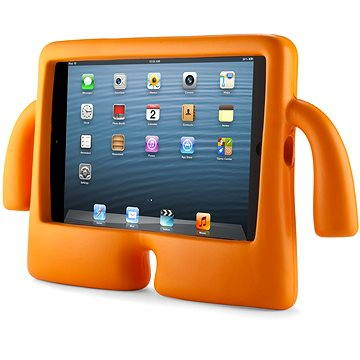 Speck iGuy Mango Orange iPad Mini 3 (72014-B048)