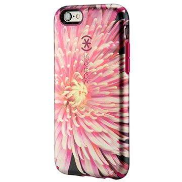 SPECK CandyShell pro iPhone 6/6s růžový (73776-5040)