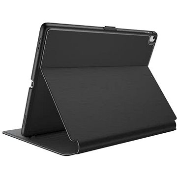 Speck Balance Folio Black/Grey iPad 9.7 2017 (90914-B565)