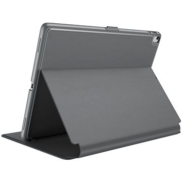 Speck Balance Folio Grey iPad 2017 (90914-5999)