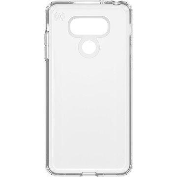 Speck Presidio Clear LG G6 (90830-5085)