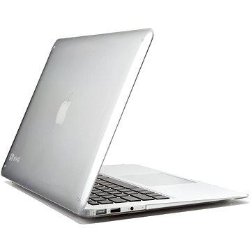 SPECK SeeThru pro Macbook Air 13 bezbarvý (71479-1212)