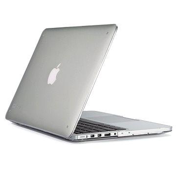 SPECK SeeThru pro Macbook Pro 13 Retina bezbarvý (71575-1212)