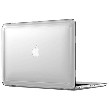 Speck Presidio Clear MacBook Pro 13 (2016) (91219-5085)