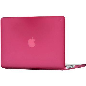 Speck SmartShell Rosé Pink MacBook Pro 15 (2016) (90208-6011)