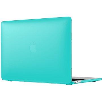 Speck SmartShell Calypso Blue MacBook Pro 15 (2016) (90208-B189)
