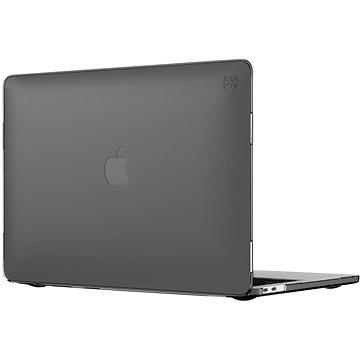 Speck SmartShell Onyx Black Matte MacBook Pro 15 (2016) (90208-0581)