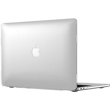 Speck SmartShell Clear MacBook Pro 15 (2016) (90208-1212)