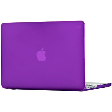 Speck SmartShell WildBerry Purple MacBook Pro 15 (2016) (90208-6010)