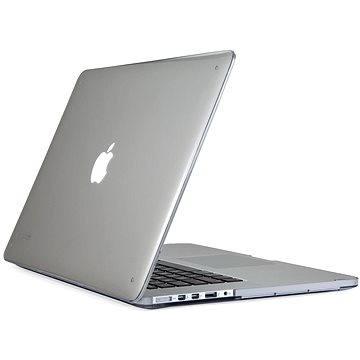 SPECK SeeThru pro Macbook Pro 15 Retina bezbarvý (71602-1212)