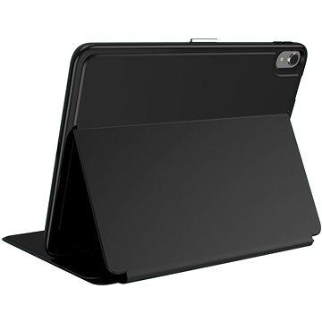 """Speck Presidio Pro Folio Black iPad Pro 11"""" (122013-1050)"""