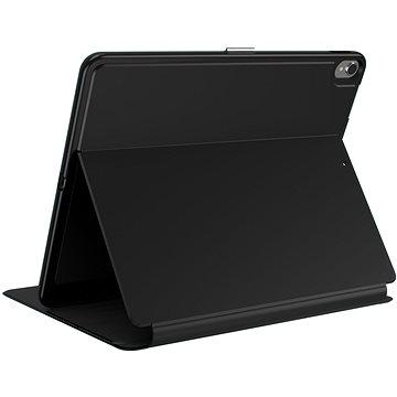 """Speck Presidio Pro Folio Black iPad Pro 12.9"""" 2018 (122014-1050)"""