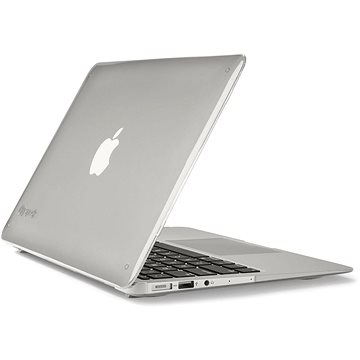 "Speck SmartShell Clear MacBook Air 13"" 2018 (126087-1212)"