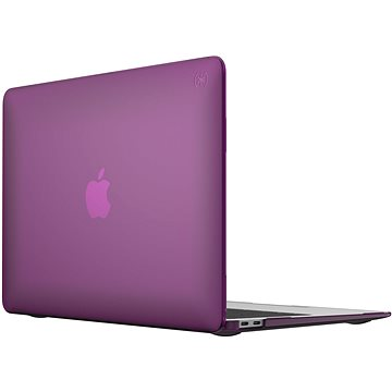 "Speck SmartShell Purple MacBook Air 13"" 2018 (126087-6010)"