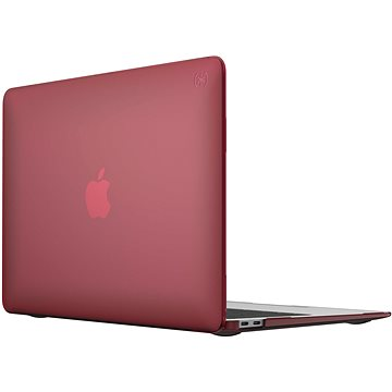 "Speck SmartShell Pink MacBook Air 13"" 2018 (126087-6011)"