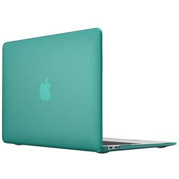 "Speck SmartShell Blue MacBook Air 13"" 2018 (126087-B189)"