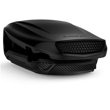 Spigen Turbulence S40-2 Universal Car Holder Black (000CG21772)