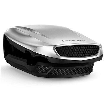 Spigen Turbulence S40-2 Universal Car Holder Silver (000CG21773)