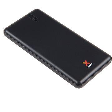 Xtorm Power Bank Core 10.000mAh (FS303)