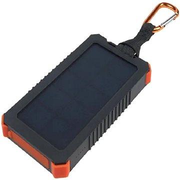 Xtorm Solar Charger Instinct 10000mAh (AM123)