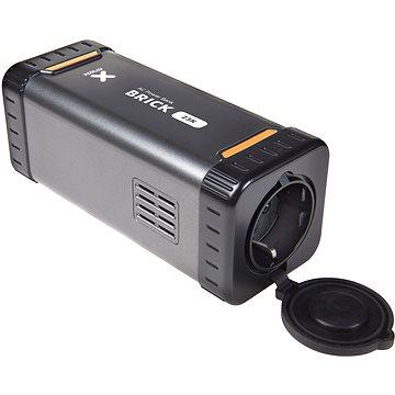 Xtorm AC Power Bank Brick 23200mAh (AL480N)