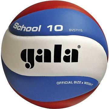 Gala School BV 5711 S (859000110883)