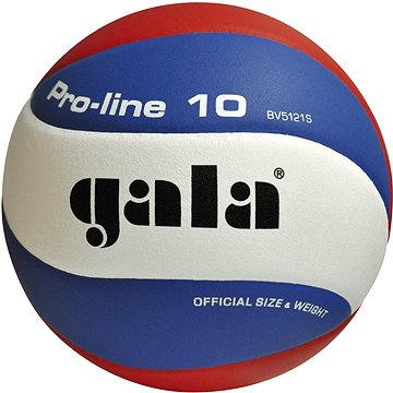 Gala Pro Line BV 5121 S (859000110070)