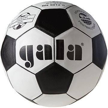 Gala BN 5012 S (859000110059)