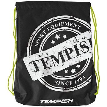 Tempish Tudy black (8592678058589)