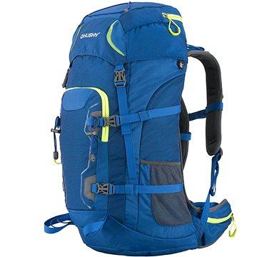 Husky Sloper 45 modrý (8592287008999)