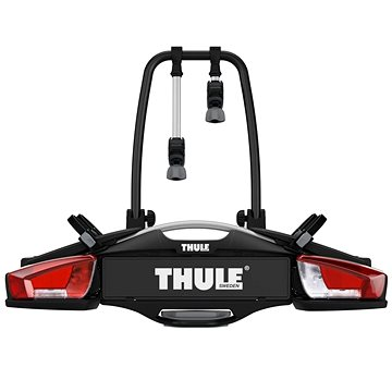 THULE 924 VeloCompact (TH 924)