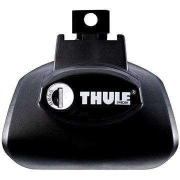 THULE 757 Rapid Systém (TH757)