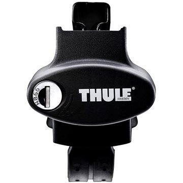 THULE 775 Rapid Systém (TH 775)
