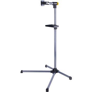 VOREL Montážní stojan na kolo (105-145cm) (TO-77715)
