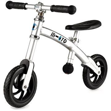 Micro G-bike Light alu (7640108564481)