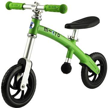 Micro G-bike Light green (7640108565624)