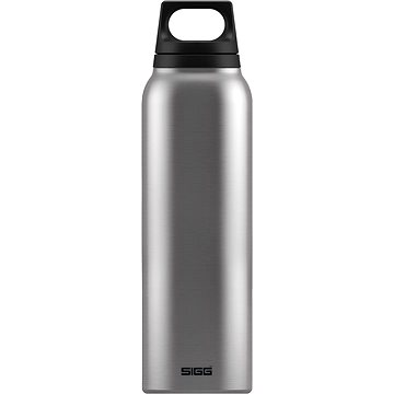 SIGG Hot&Cold Brushed 0,5L (7610465851609)