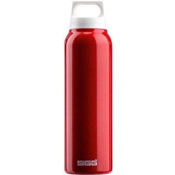 SIGG Hot&Cold Classic red 0,5L (7610465843420)