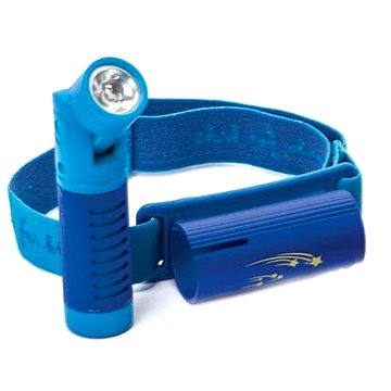 Frendo Articu Light Jr blue (3123718089161)