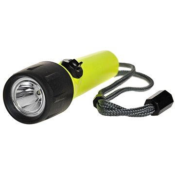 Frendo Waterproof torch light (3123710010125)