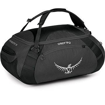 Osprey Transporter 65 Anvil grey (877257037277)
